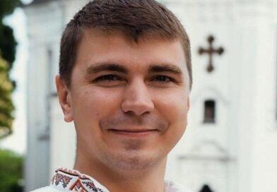 В такси в Киеве при загадочных обстоятельствах умер народный депутат Украины