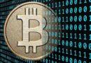Зеленский наложил вето на законопроект о легализации криптовалют