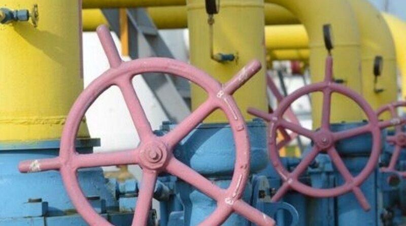 В Украине снижается потребление газа из-за его высокой стоимости, – Минэнерго