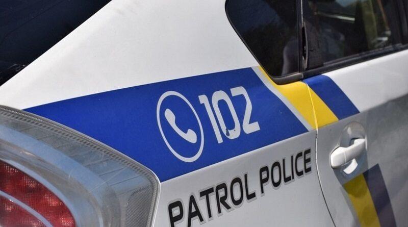 В Украине инспекторам запретили останавливать автомобили «для профилактики»