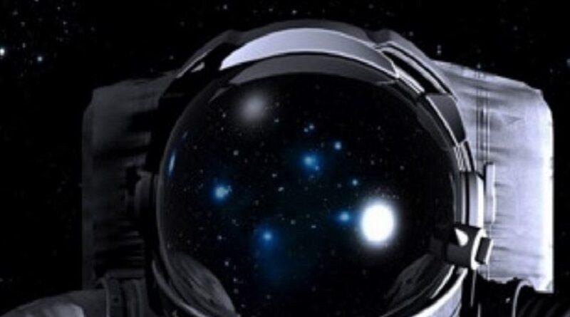 Государственное космическое агентство Украины готовится отправить на орбиту космонавта