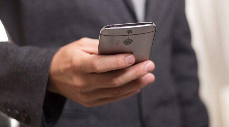 В Индии 17-летний юноша продал жену в рабство, а на вырученные деньги купил себе смартфон
